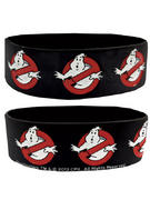 Ghostbusters (Logo) Wristband