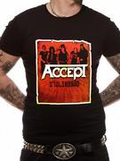 Accept (Stalingrad) T-shirt