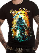 Children Of Bodom (Grim Reaper) T-shirt