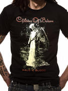 Children Of Bodom (Halo Of Blood) T-shirt