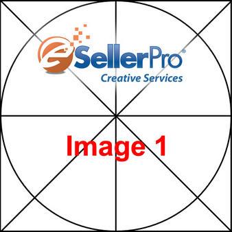 Single Product - custom fields