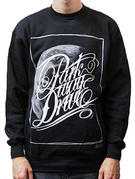 Parkway Drive (Earth) Sweatshirt
