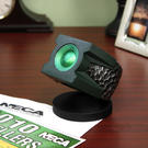 Green Lantern Movie (Logo) Paperweight Ring