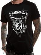 Hatebreed (Sinner) T-shirt
