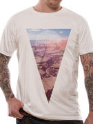 Bring Me The Horizon (Canyon) T-shirt