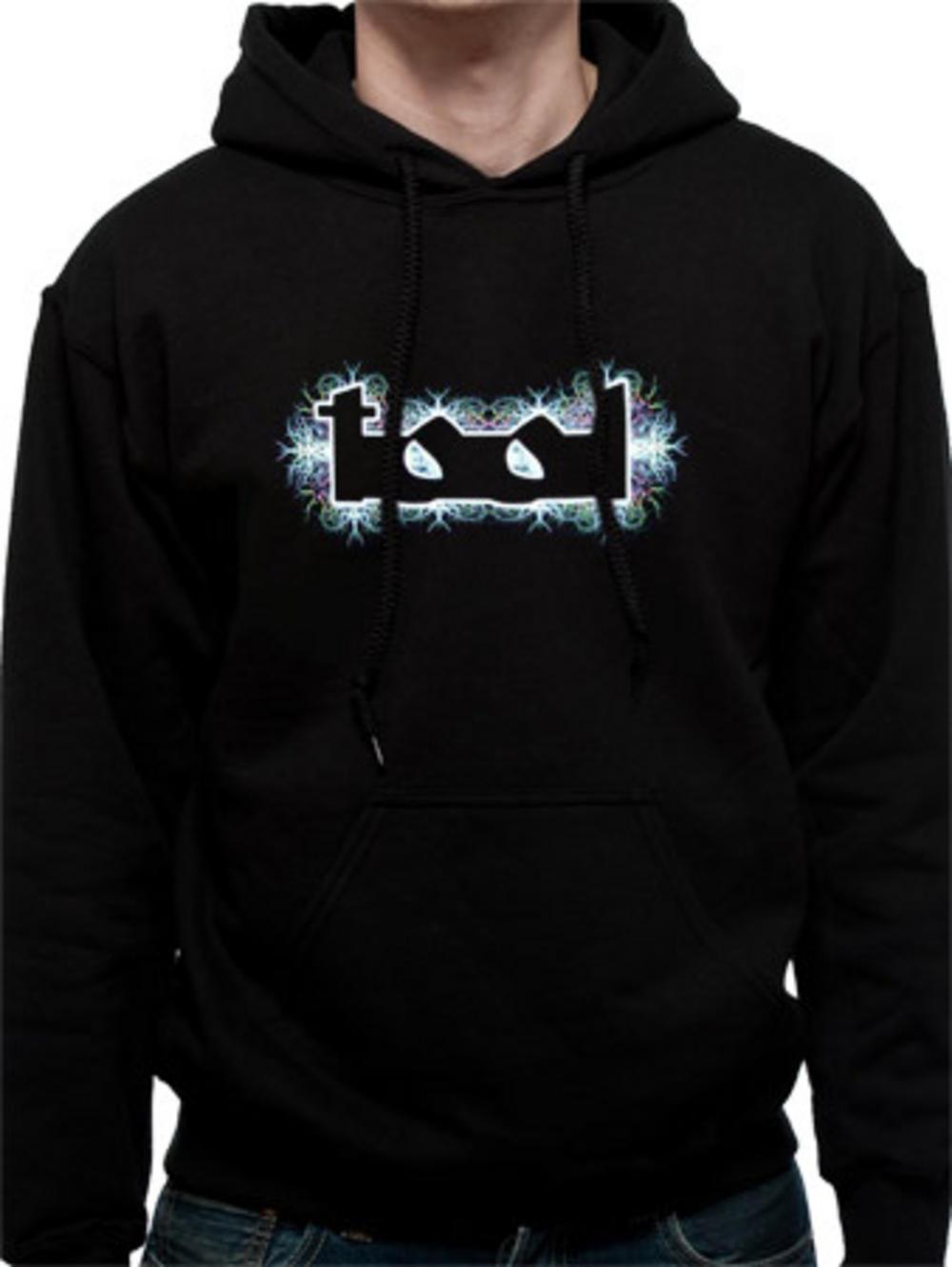 Official Tool (Nerve Endings) Hoodie. Buy Official Tool (Nerve