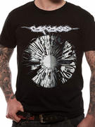 Carcass (Surgical Steel) T-shirt