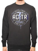 A Day To Remember (Hopes) Crew Neck