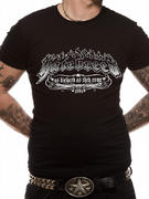 Hatebreed (Die Hard) T-shirt