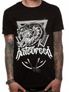 Hatebreed (Venom) T-shirt