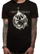 Circa Survive (Reverse) T-shirt