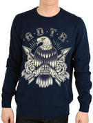 A Day To Remember (Eagle) Crew Neck