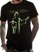 Children Of Bodom (Hatebreeder) T-shirt