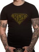 John Lennon (RPS) T-shirt Thumbnail 2