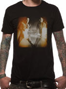 Bruce Springsteen (High Hopes) T-shirt