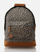 Mi-Pac (Leopard) Backpack