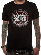 Suicide Silence (YOLO) T-shirt
