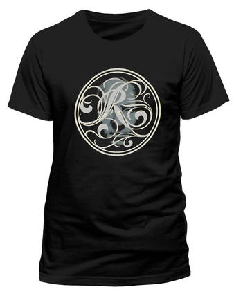 The Raconteurs (Washington) T-shirt Preview