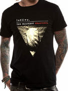 Letlive (The Blackest Beautiful) T-shirt
