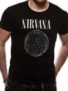 Nirvana (Vestibule) T-shirt