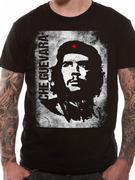 Che Guevara (Vintage) T-shirt