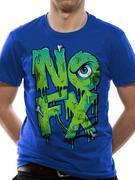 NOFX (Melter) T-shirt