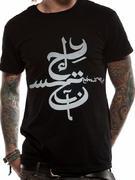 Emmure (Arabic) T-shirt