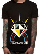 CBK (Diamond) T-shirt