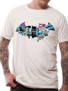 Batman (Gotham City) T-shirt