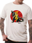 Godzilla (Vintage) T-shirt