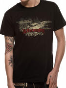 Alter Bridge (Fortless) T-shirt