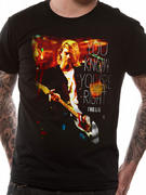 Kurt Cobain (You Know You're Right) T-shirt