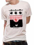 Mudhoney (Fuzz) T-shirt