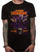 Steel Panther (Ayce) T-shirt