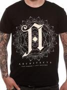 Architects (Album) T-shirt