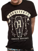 Architects (Coffin) T-shirt