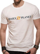 Superman (Daily Planet) T-shirt