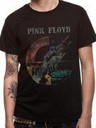 Pink Floyd (WYWH) T-shirt