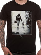 Terror (Generations) T-shirt Thumbnail 1