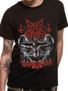 Dark Funeral (Summer Rituals) T-Shirt