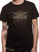 Darkthrone (True Norwegian Black Metal) T-Shirt