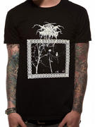 Darkthrone (Under A Funeral Moon) T-Shirt