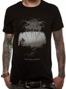 Darkthrone (Black Death And Beyond) T-Shirt