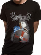 Ensiferum (Viking) T-Shirt