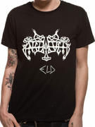 Enslaved (ELD) T-Shirt