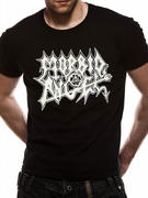 Morbid Angel (Extreme Music) T-Shirt