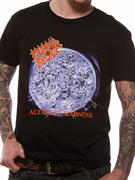 Morbid Angel (Altars Of Madness) T-Shirt