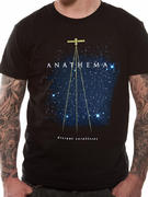 Anathema (Distant Satellites) T-shirt