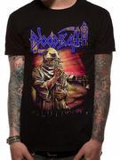 Bloodbath (Pulling) T-shirt