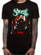 Ghost (Procession) T-shirt
